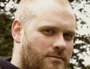David Möllmann
