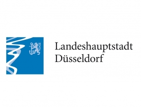 Kulturamt Düsseldorf – Musikförderung