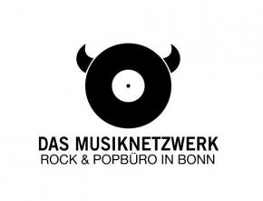Musiknetzwerk Bonn