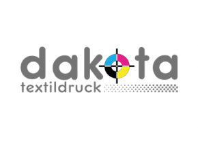 Dakota Textildruck