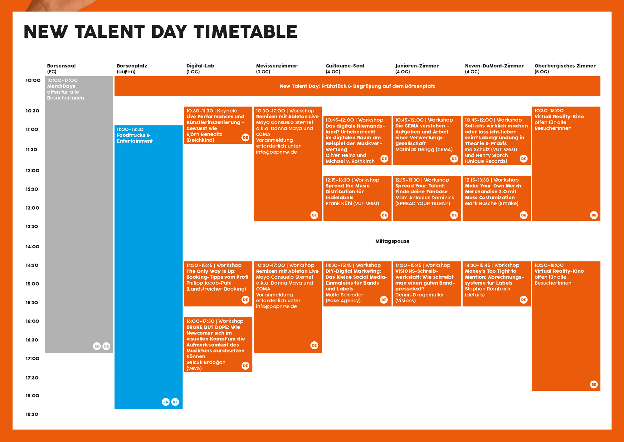 popNRW_NewTalentDay_Timetable