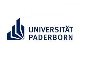 Studiengang für Populäre Musik und Medien – Uni Paderborn
