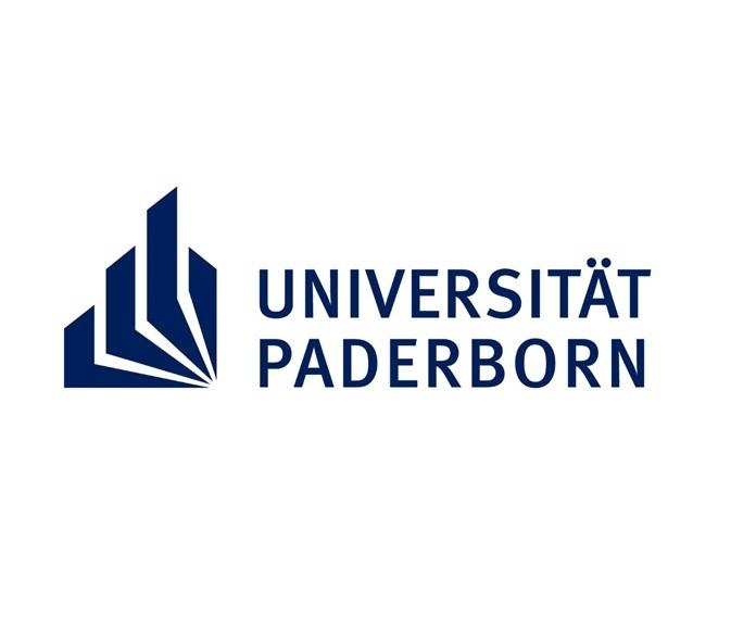 Studiengang für Populäre Musik und Medien - Uni Paderborn